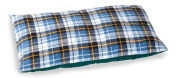 Stansport Outdoor 508 25cm by 50cm Portable Camp Pillow