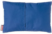 Coleman Fold and Go Camp Pillow