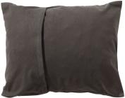 Therm-a-Rest Trekker Pillow Case