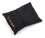 ProForce Equipment Snuggy Headrest Pillow - Black