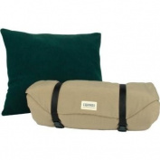 Equinox 145760 10 x 19 The Armadillo Pillow