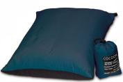 Cocoon Hyperlight AirCore Pillow