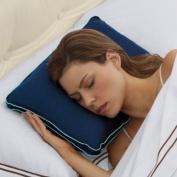 BioSense Travel Pillow