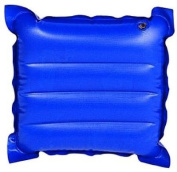 Stansport Inflatable Cushion/Sports Pillow