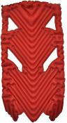 Klymit Inertia X Wave Inflatable Sleeping Pad