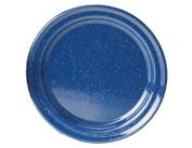 GSI Outdoors Plate, Blue, 10.952.5cm