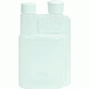 Liberty Mountain Twin Neck Fuel Bottle