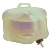 Coleman 18.9l Expandable Water Carrier