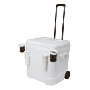Igloo Ice Cube Marine Ultra Roller Cooler