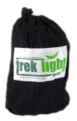 Trek Light Gear Go Anywhere Rope Kit
