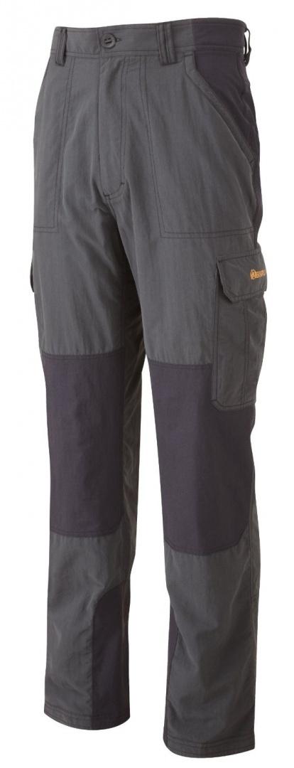 075ba7b49f1e Bear Grylls Trousers Sports & Outdoors: Buy Online from Fishpond.co.nz