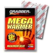 Grabber Mega Body Warmers - Box of 30