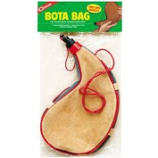 Sports Accessories Bota Bag - 1/2 Litre