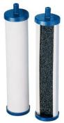 Replacement Ceramic Water Filter for Katadyn Gravidyn