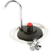 Katadyn Combi Plus Faucet Mount Adapter One Colour, One Size