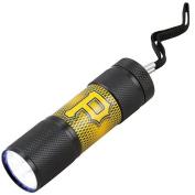 Team ProMark FLSML23 Pittsburgh Pirates MLB Flashlight - Small