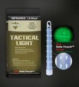 TAC SHIELD Tactical 8 Hour Light Stick