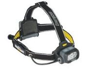 Energizer Hardcase Pro LED Headlight