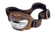 Lucky Bums Youth Head Lamp