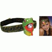 Sun Lifelight Frog Headlamp - 662