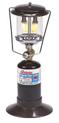 Century 7210 Portable Double Mantle Lantern