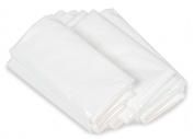 Stansport Plastic Replacement Toilet Bags