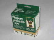 Trednot Slippery Caterpillar Barrier Tape 9.1m roll