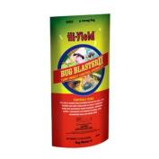 Voluntary Purchasing Group 33326 Hi-Yield Bug Blaster II Granules, 5.2kg