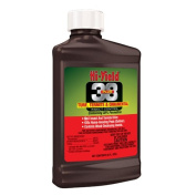 Voluntary Purchasing Group 31330 Hi Yield 8 Plus Turf Termite and Ornamental Insect Control, 240ml