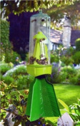 Stink Bug Trap By Sterling International Rescue