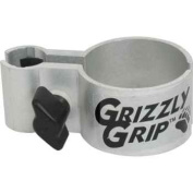Counter Assault Grizzly Grip for Bear Deterrent