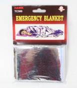 Emergency Space Blanket