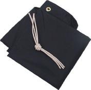 Black Diamond Firstlight Tent Ground Cloth
