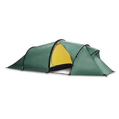 Hilleberg Nallo GT 3 Person Tent Green 3 Person by Hilleberg - Shop Online for Sports u0026 Outdoors in New Zealand .  sc 1 st  Fishpond NZ & Hilleberg Nallo GT 3 Person Tent Green 3 Person by Hilleberg ...