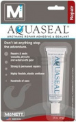 Mcnett 117572 3/4oz. Tube Aquasealc