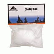 Cypher Chalky Ball