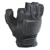 Rapid Rapel Gloves- Half Finger