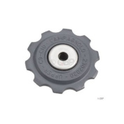 Campagnolo 9 Speed Pulley Set (2) Blister Pack