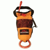 Salamander Pop Top Bag With Polypropylene 21m
