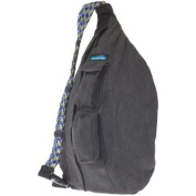 Kavu 251113 Rope Bag - Black