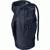 Singing Rock Urna Leg Rope Bag