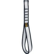 Singing Rock Express Quick Draw Nylon Sling