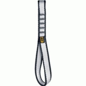 Singing Rock Nylon Sling