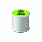 Muzzy 270kg Brownell Gator Cord