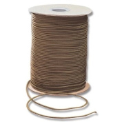 5ive Star Gear Paracord 300m Spool Coyote 5057000