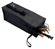 Black Diamond 'Toolbox' Crampon Bag