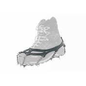 Snowline Chainsen Pro - Groedel, Spikes, Snow chain for the Boots