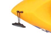 Ocean Kayak Replacement Toggle Handle Kit