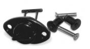 Harmony Drain Plug Kit