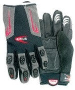 Airius Outer Limit Full Finger Gloves XXL